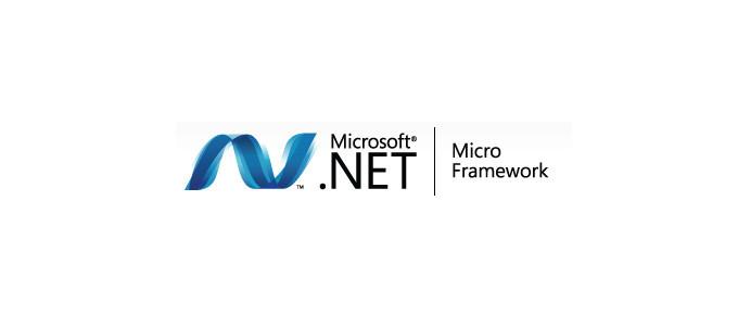 NetMicro