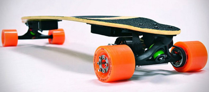 BoostedBoards2